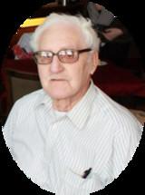 Glen Philip Johnston  1934  2017