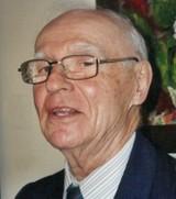 Gregoire Denis  1924  2017
