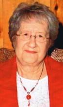Grenier Hogan Liliane  1929  2017