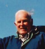 HAGE Keith Donald  March 15 1926  December 11 2017