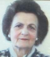 Helen Chasapoglou  2017