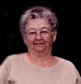 Helen Irma Kaye  2017