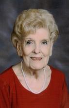 Helen Leopardi  July 04 1924  December 28 2017