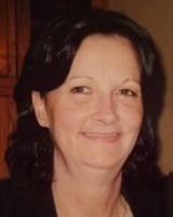 Helene Mercier  1961  2017