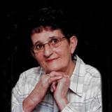 Hilda Maxine Daniels  April 13 1938  December 16 2017