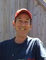 Howard William Morrison  February 11 1963  December 23 2017 (age 54)