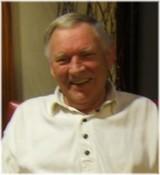Hugo Peter Beier  19412017
