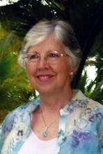Ingrid Dagmar Inselsbacher  August 29 1943  December 28 2017