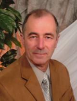 Jacques Chenard  07 août 1951 – 26 décembre 2017