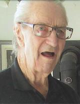Jacques Houle  1928  2017