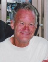 James Jim Stanley