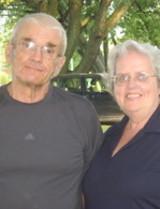 Janet Nadine Weaver Fess  1948  2017