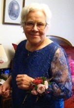 Jean Arlie Friedrick Frey  1924  2017