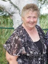 Jean Mabel
