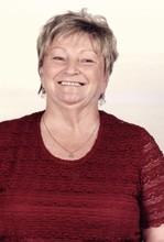 Jean Phyllis Hanifan Little  August 7 1940  December 12 2017 (age 77)