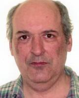 Jean Rivard  1967  2017