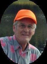 JeanClaude JC Robert  2017