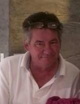 JeanGuy Bouchard 1955 – 2017