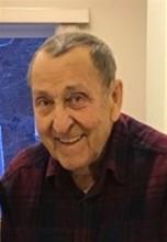 JeanLouis Goulet  1932  2017 (85 ans)