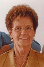 Jeanne Albert  19182017