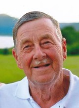 John Jack James Noseworthy  (September 9 1937  December 8 2017)