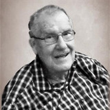 John Russell  April 25 1935  December 29 2017