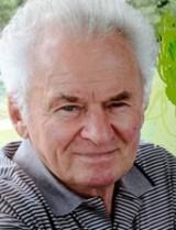 Josef Schmidt  1930  2017