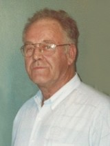 Joseph Bolduc  1936  2017