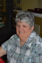 Joyce Marilyn Kettle  (June 16 1951  December 27 2017)