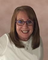 Joyce Miller  1957  2017