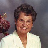 June McKay  June 21 1931  December 7 2017