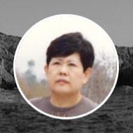 Jung Dae Cho  2017