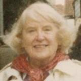 Kathleen Davidson  October 17 1922  December 28 2017