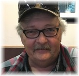 Ken Proskie  February 17 1959  December 22 2017 (age 58)