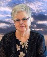 LEMIRE  Paquin Monique  1941  2017