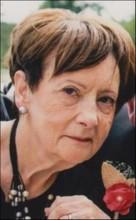 La SalleBoudria Lise  1946  2017