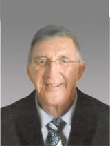 Landry Marcel  1933  2017