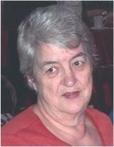 Larkin Lise  1940  2017