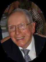 Leonard Frank Jarrett  1921  2017