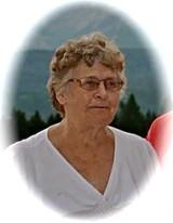 Lily Burton Burton  November 3 1933  December 22 2017 (age 84)
