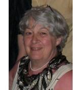 Lise CORMIER  19392017