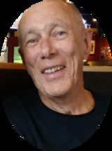 Lloyd Lou Eldon Atkins  1938  2017