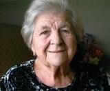 Loreta Giovanna Leone  June 24 1928  December 23 2017