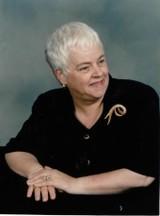 Lortie nee Marion Jacqueline  1939  2017