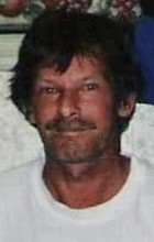 Lorway Glen McLellan  19522017