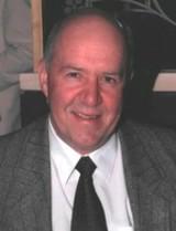 Louis Decaire  1948  2017
