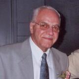Louis Leclerc  4 juin 1940