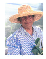 Manorma SHARMA  September 14 1938  December 2 2017 (age 79)