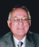 Marco John Lapinski  2017
