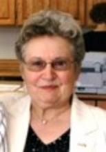 Margaret Jean Stone  December 29 1947  December 6 2017 (age 69)